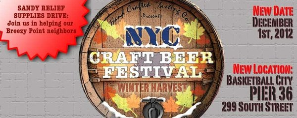 nyc craft beer festival nyc craft festival 5039
